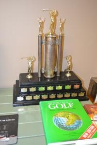 warrriors golf 2014 004