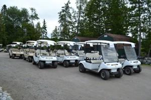 warrriors golf 2014 006