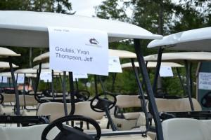 warrriors golf 2014 007
