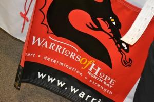 warrriors golf 2014 009