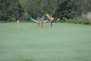 warrriors golf 2014 013