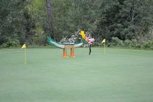 warrriors golf 2014 014