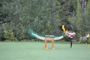warrriors golf 2014 015