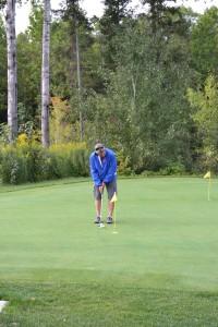 warrriors golf 2014 021