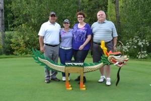 warrriors golf 2014 022