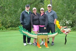 warrriors golf 2014 024