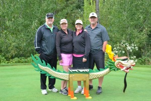 warrriors golf 2014 025