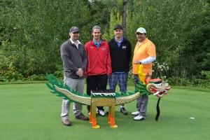 warrriors golf 2014 027