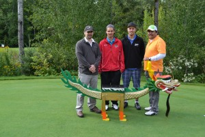 warrriors golf 2014 028