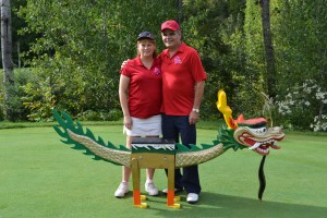warrriors golf 2014 029