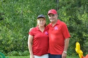 warrriors golf 2014 030