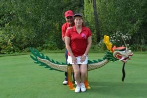 warrriors golf 2014 031