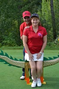 warrriors golf 2014 032