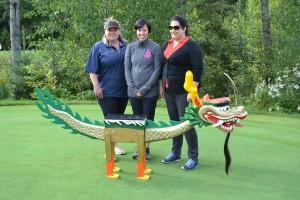 warrriors golf 2014 033