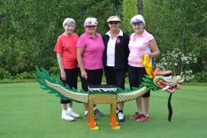 warrriors golf 2014 036