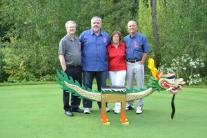warrriors golf 2014 038