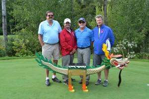 warrriors golf 2014 039