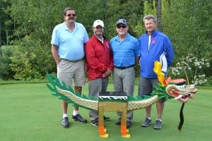warrriors golf 2014 040