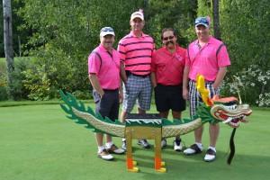 warrriors golf 2014 041