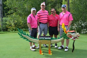 warrriors golf 2014 042