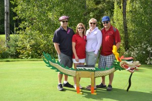 warrriors golf 2014 044