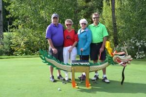 warrriors golf 2014 045