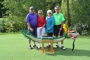 warrriors golf 2014 046