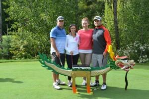 warrriors golf 2014 047