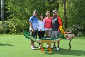 warrriors golf 2014 048