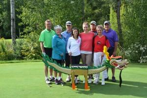 warrriors golf 2014 049