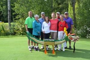 warrriors golf 2014 050