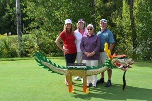 warrriors golf 2014 051