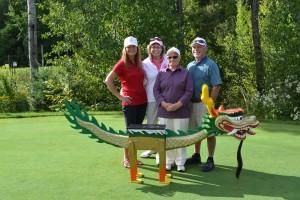 warrriors golf 2014 052