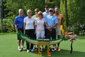 warrriors golf 2014 054