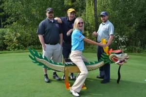 warrriors golf 2014 057