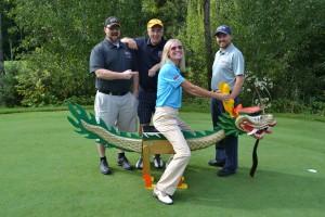 warrriors golf 2014 059