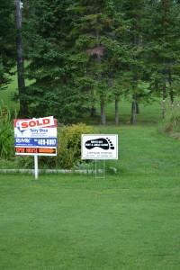 warrriors golf 2014 066
