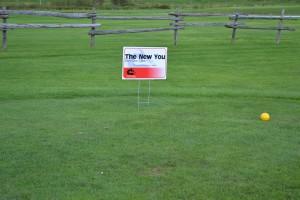 warrriors golf 2014 067