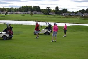 warrriors golf 2014 068