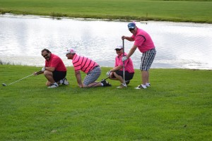 warrriors golf 2014 070