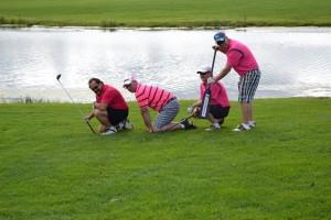 warrriors golf 2014 072