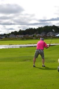 warrriors golf 2014 073