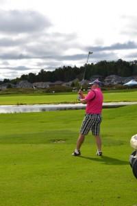 warrriors golf 2014 074