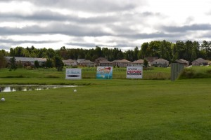 warrriors golf 2014 075