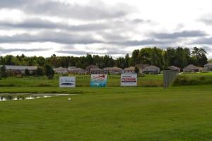 warrriors golf 2014 076