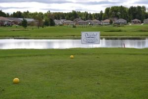warrriors golf 2014 077