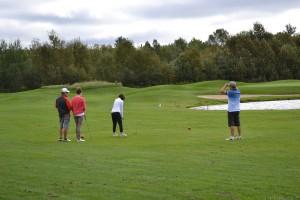 warrriors golf 2014 078
