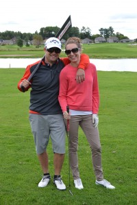 warrriors golf 2014 079