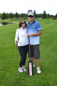 warrriors golf 2014 080