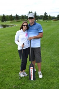 warrriors golf 2014 081